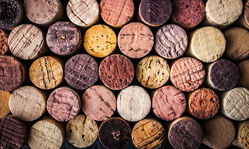 Kiona Vineyards u0026 Winery & Washington State University Alumni Association - K-O